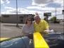2016 - SHRA Ron's Drive-in Car Wash
