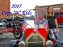 2017 Cops N Kids Show
