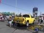 2015 - SHRA Car Wash at Ron's Drive In