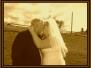 2015 - Skip and Tawnia's Wedding