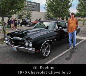 Bill Keehner final