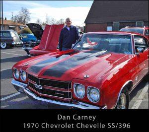 Dan Carney 70 Chevelle final