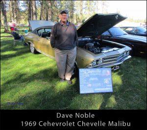 dave-noble-69-chevelle-malibu-comp