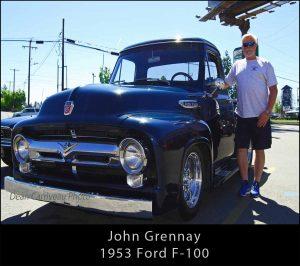 John Grennay final