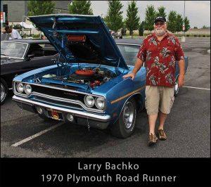 Larry Bachko final