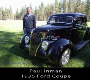 paul-inman-1936-ford-coupe-comp