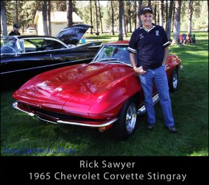 rick-sawyer-1965-corvette-stingray-comp