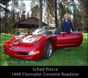 Schad Pierce final