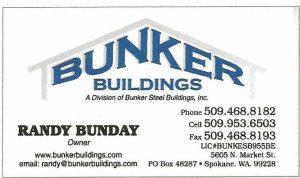 bunkerbuildings.com