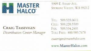 masterhalco.com
