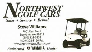 northwestgolfcars.com