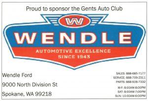 wendle.com