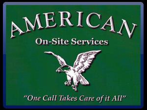american-logo2